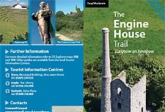 The Engine House Trail WEB-h158w233q80.jpg